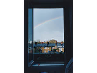 窓展 窓をめぐるアートと建築の旅