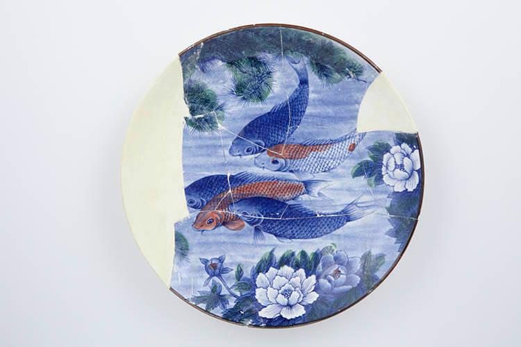 「3.11とアーティスト:10年目の想像」展 水戸芸術館 現代美術ギャラリー-5