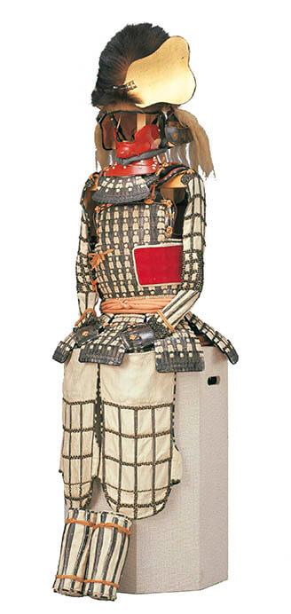 特別展「桃山ー天下人の100年」 東京国立博物館-8