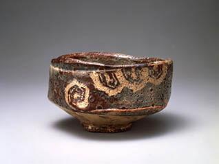 開館60周年記念名品展Ⅳ 至高の陶芸 ―日本・中国・朝鮮 ―
