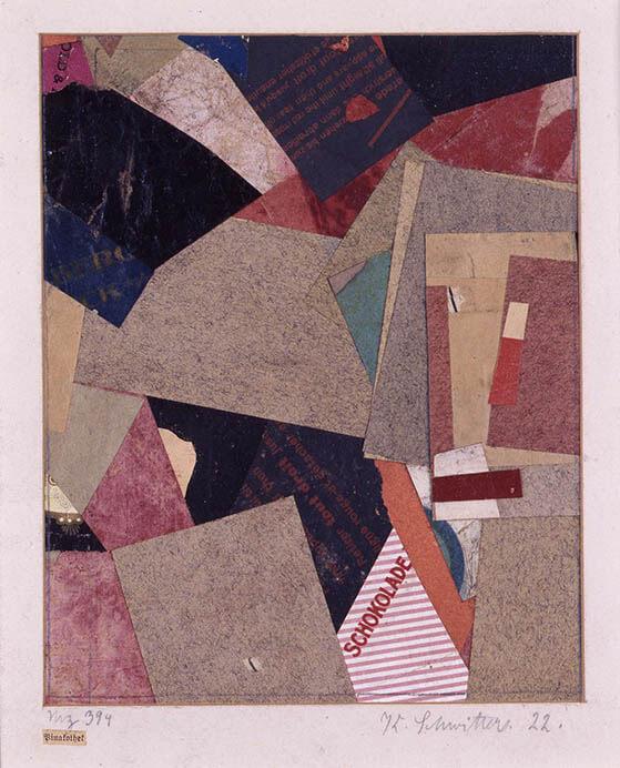 開園30周年記念「ドイツ 20世紀 アート」-人・対話・みらい- ~フロイデ! ドイツ・ニーダーザクセン州友好展覧会~ 徳島県立近代美術館-2