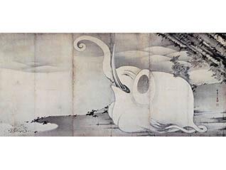 MIHO MUSEUMコレクションの形成-日本絵画を中心に-