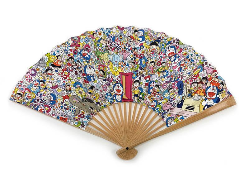 THE ドラえもん展 KYOTO 2021 京都市京セラ美術館-5