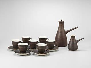 国立工芸館石川移転開館記念展II  うちにこんなのあったら展 気になるデザイン×工芸コレクション