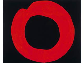 開館50周年 今こそGUTAI 県美(ケンビ)の具体コレクション