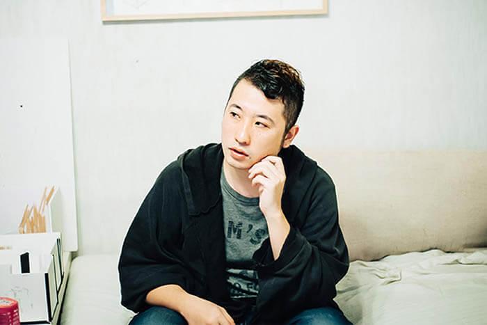 加藤翼 縄張りと島 東京オペラシティ アートギャラリー-5