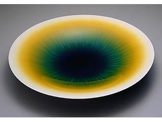 未来へつなぐ陶芸 伝統工芸のチカラ展