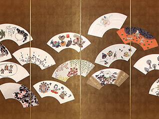 春季特別展「MIHO MUSEUMの現代美術」