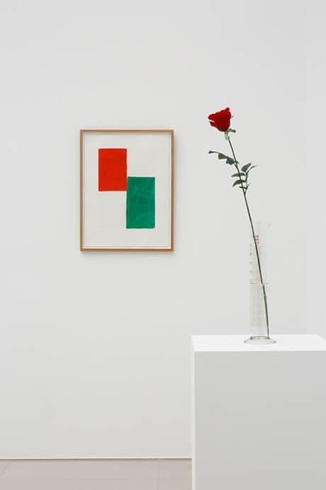 ボイス+パレルモ 国立国際美術館-1