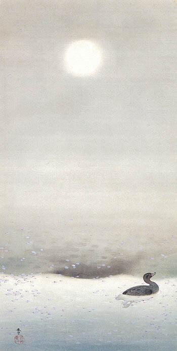 これを知ればもっと楽しくなる 日本画のいろは 足立美術館-5