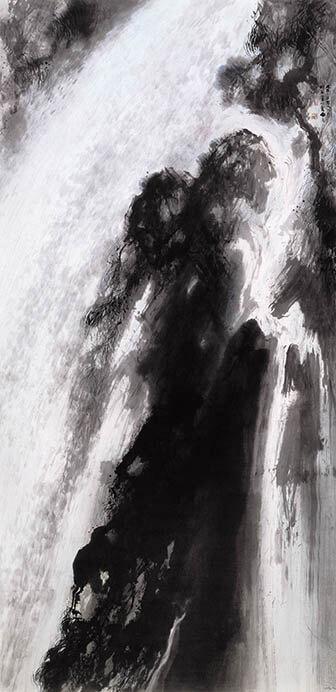 これを知ればもっと楽しくなる 日本画のいろは 足立美術館-6