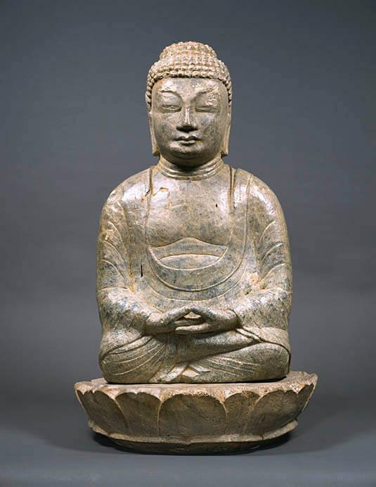 特別展 奈良博三昧-至高の仏教美術コレクション- 奈良国立博物館-8