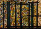 九州洋画Ⅱ:大地の力–Black Spirits 久留米市美術館-1