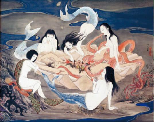 フェミニズムズ / FEMINISMS 金沢21世紀美術館-6