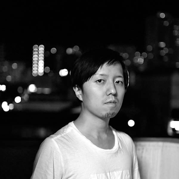 アペルト14 原田裕規 Waiting for 金沢21世紀美術館-5