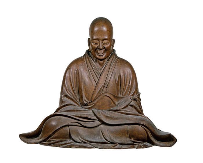 伝教大師1200年大遠忌記念 特別展「最澄と天台宗のすべて」 九州国立博物館-5