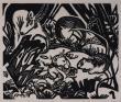 所蔵作品展 徳島のコレクション 2021年度第1期 特集「新収蔵作品を中心に」 徳島県立近代美術館-1