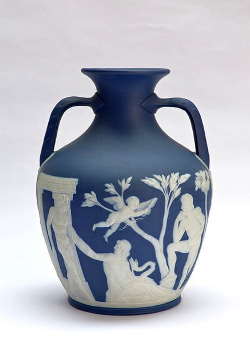 キューガーデン 英国王室が愛した花々 シャーロット王妃とボタニカルアート 東京都庭園美術館-5
