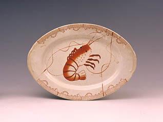 台湾現代陶芸の力 台湾・新北市立鶯歌陶瓷博物館所蔵品による