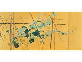和歌山の近現代美術の精華