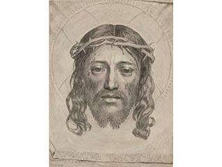 版画の見かた―技法・表現・歴史―
