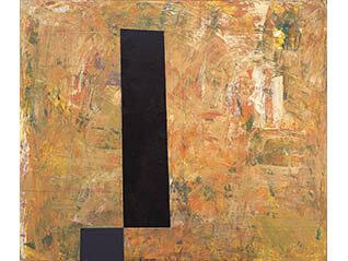 コレクション展Ⅱ 特集1:古川吉重の抽象 特集2:ようこそedukenbiへ!