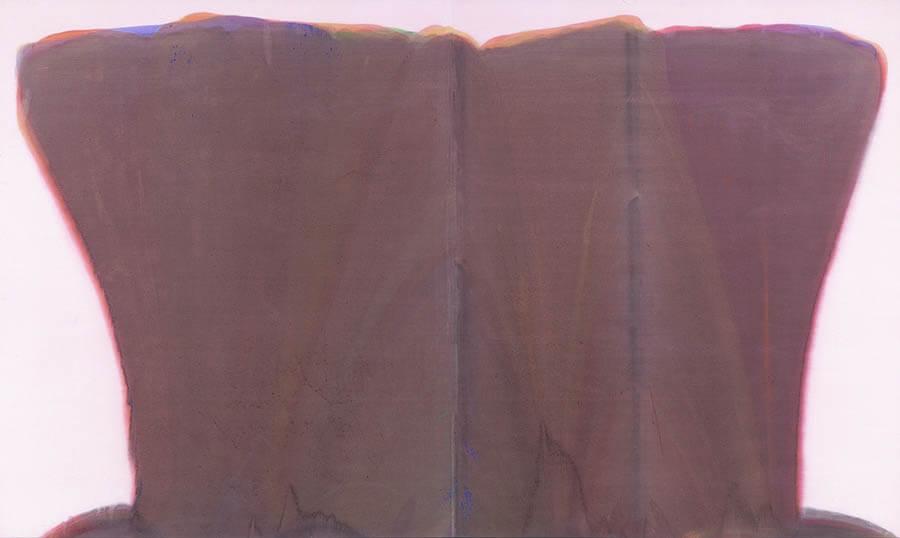 トライアローグ 横浜美術館・愛知県美術館・富山県美術館 20世紀西洋美術コレクション 富山県美術館-5