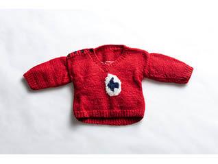 アートラボ 美術作家 平川渚 「手編みの物語をあつめる」プロジェクト展「いとなみ」