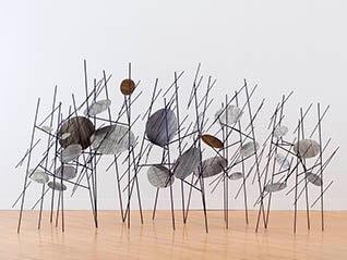 開館40周年記念展 宮の森 この地が生んだ美術