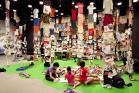 たてびレポート-開館20周年を楽しむ展覧会- 群馬県立館林美術館-1