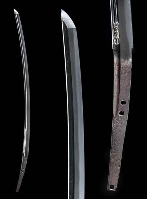 日本の心象 刀剣、風韻、そして海景 姫路市立美術館-1