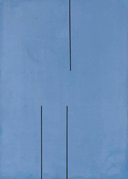 コレクション展 「絵画はつづく、今日にむかって」 芦屋市立美術博物館-9