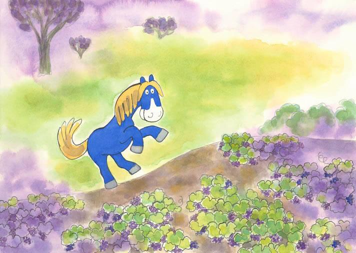 没後20年 まるごと馬場のぼる展 描いた つくった 楽しんだ ニャゴ! 練馬区立美術館-6