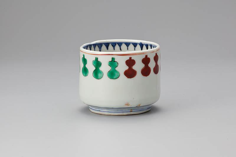 茶陶のいろは 荒川豊蔵資料館-4
