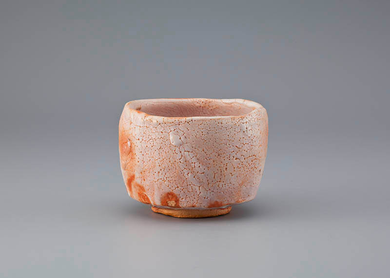 茶陶のいろは 荒川豊蔵資料館-5