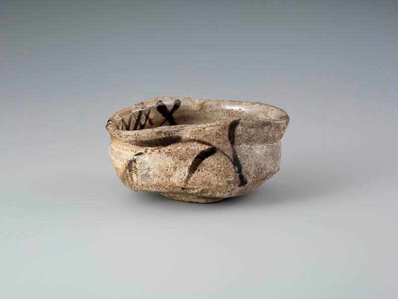 茶陶のいろは 荒川豊蔵資料館-1