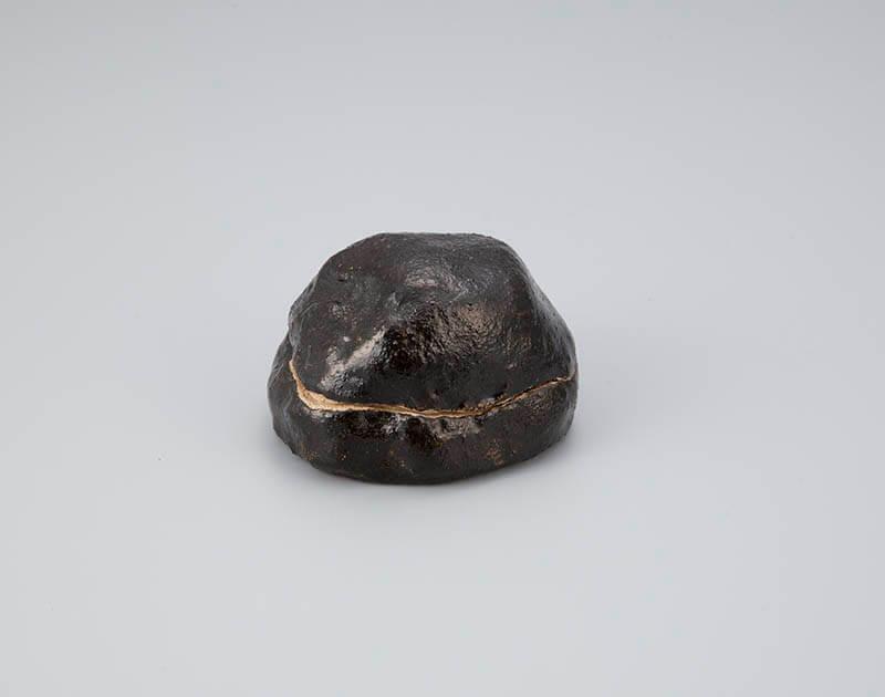 茶陶のいろは 荒川豊蔵資料館-8