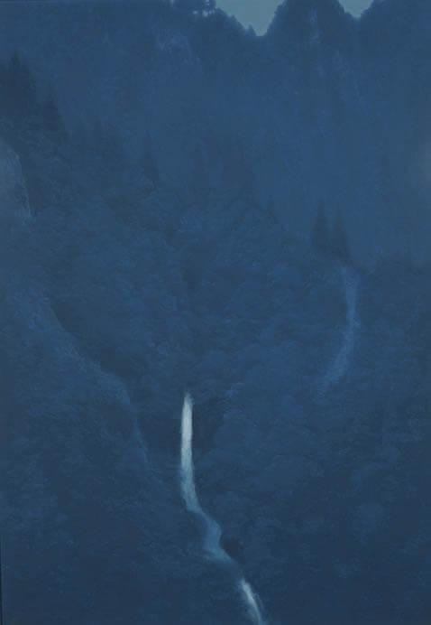 コレクション展 第Ⅲ期 長野県立美術館(旧 長野県信濃美術館) -2
