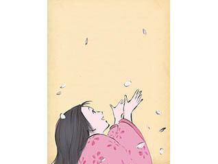 高畑勲展―日本のアニメーションに遺したもの