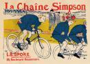 自転車のある情景 ART SCENE WITH BICYCLES 八王子市夢美術館-1