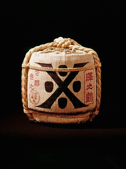 包む-日本の伝統パッケージ 目黒区美術館-4