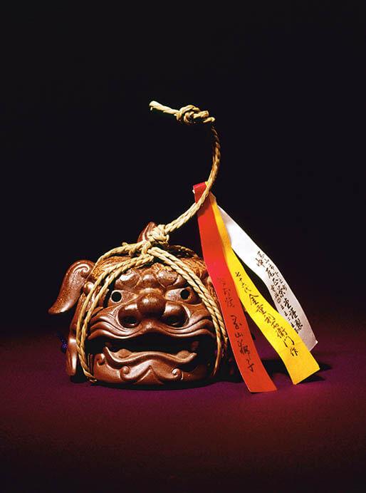 包む-日本の伝統パッケージ 目黒区美術館-6
