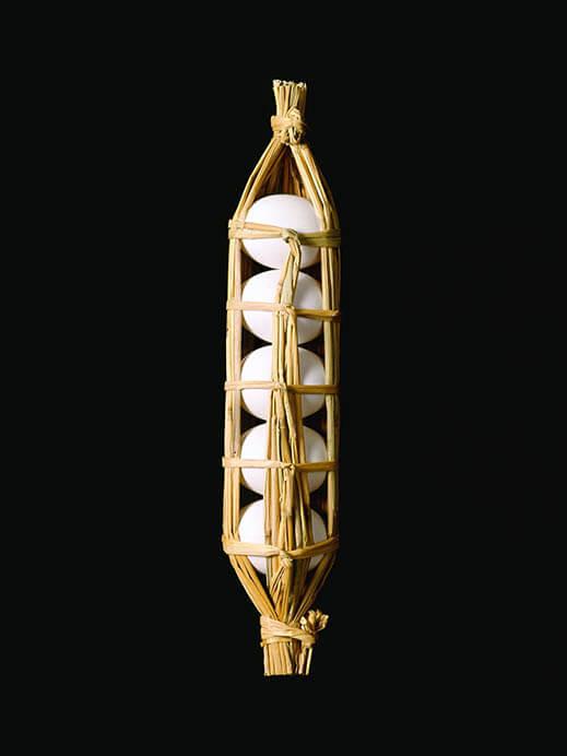 包む-日本の伝統パッケージ 目黒区美術館-1