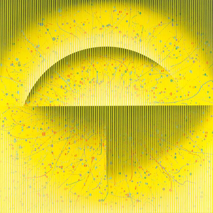 太田の美術 vol.4「森竹巳―造形実験の軌跡―」 太田市美術館・図書館-8