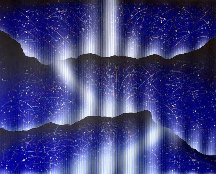 太田の美術 vol.4「森竹巳―造形実験の軌跡―」 太田市美術館・図書館-5