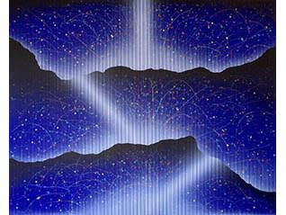 太田の美術 vol.4「森竹巳―造形実験の軌跡―」