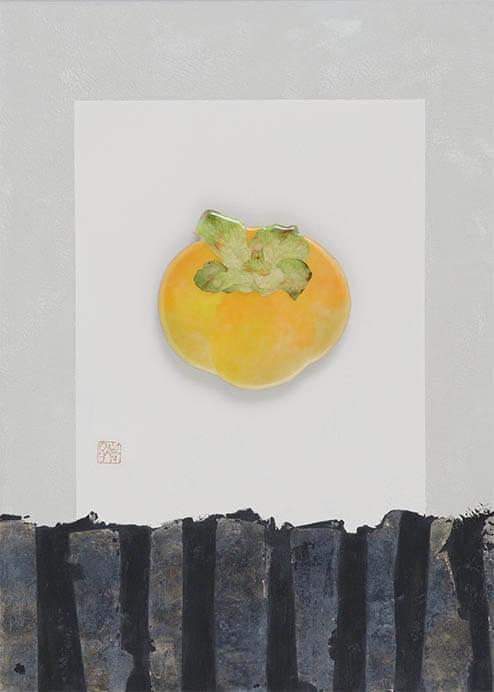 日輪 —HINOWA— 讃岐國分寺大日如来制作プロジェクトで出会った作家たち UCHIGO and SHIZIMI Gallery-4