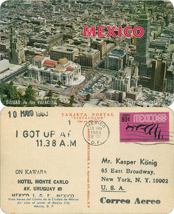 メヒコの衝撃―メキシコ体験は日本の根底を揺さぶる 市原湖畔美術館-3