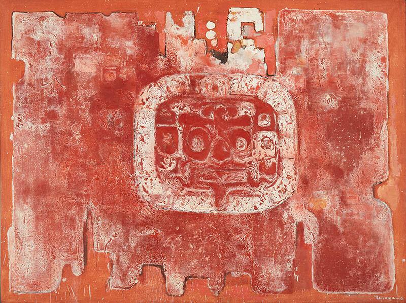メヒコの衝撃―メキシコ体験は日本の根底を揺さぶる 市原湖畔美術館-4