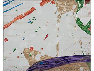 美術館コレクション展「沖縄美術の流れ(写真)石川文洋とベトナム戦争」「川平惠造展」「沖縄美術の流れ」